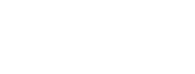 Laing Family Trusts Logo